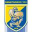 Panetolikos F.C.