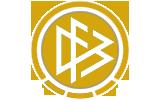 dfb-dorado