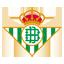 Escudo Real Betis Balompié